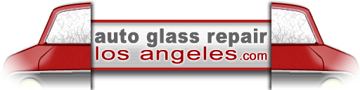 LA Auto Glass Repair, LA Car Glass Repair, LA Windshield Repair, LA Window Glass Repair and all of your Auto Glass Repair needs in Los Angeles, CA.